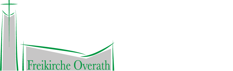 Freikirche Overath